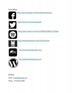 press kit_Page_4